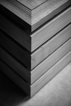 Design Firms, Furniture Design, Architecture, Wood, Crafts, Arquitetura, Madeira, Manualidades, Woodwind Instrument