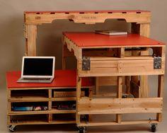 genius mobile studio
