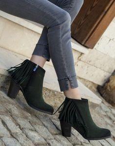 Online Kadın ayakkabı sitesi #shoes #ayakkabı #bot #platform #topukluayakkabı #moda #kışlıkbot #kadınmoda #topukluayakkabı #kadınmodası #pivshoes #izmir #ankara #istanbul #2017kış #sonbahar