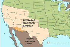 Resultados de la búsqueda de imágenes: Daguerrotipos De La Guerra Mexico Estados Unidos - Yahoo Search