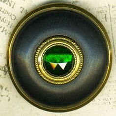 Hey, I found this really awesome Etsy listing at https://www.etsy.com/listing/110134062/antique-victorian-jewel-button-faceted
