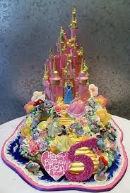 Image Search result for Rosebud Cakes Rosebud Cakes, 4th Birthday, Birthday Cake, Popular Birthdays, Princess Castle, Princesas Disney, Rose Buds, White Chocolate, Amazing Cakes
