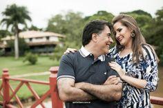 Sessão pré-wedding dos noivos Mirian e Luiz | http://casandoembh.com.br/e-session-de-mirian-e-luiz/