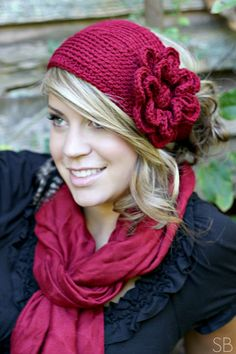 31 New ideas sewing headbands head wraps ear warmers Head Wrap Headband, Diy Headband, Knitted Headband, Loom Knitting, Knitting Patterns, Crochet Patterns, Knitting Machine, Knit Crochet, Crochet Hats