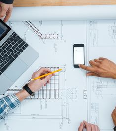 If you are searching for the best capital planning software, then I have a word of advice. Business Goals, Business School, University Of The Pacific, Facility Management, Word Of Advice, Use Case, Project Management, Higher Education, Searching