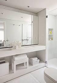 ideas para baños pequeños - Buscar con Google