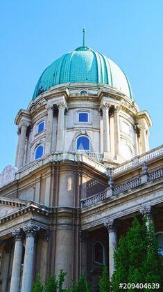 Budapest, Taj Mahal, Images, Building, Travel, Pictures, Viajes, Voyage, Trips