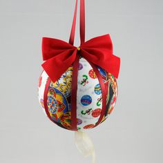Xmas is coming, #decorazione natalizia, xmas #decoration, #natale, #xmas by TOYOdecorations on Etsy