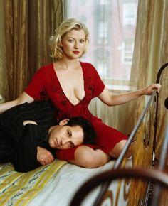 Paul Rudd Female Actresses, Actors & Actresses, Beautiful Celebrities, Beautiful Actresses, Blond, Pretty Star, Paul Rudd, Famous Faces, Mannequins