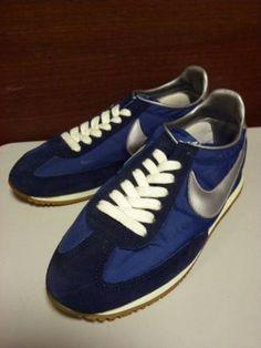 the latest 3b848 ce3ca Sneaker, Kicks, Sneakers, Plimsoll Shoe, Shoes Sneakers