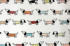 Fabric | Sew Pink