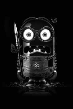 fantasmagorik   Toys