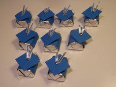 graduation favors