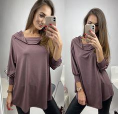 Ing, Shirt Dress, T Shirt, Dresses, Fashion, Supreme T Shirt, Vestidos, Moda, Shirtdress