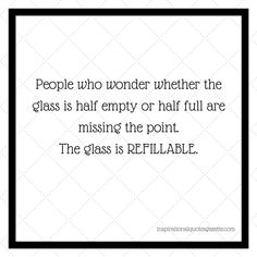 Refill it! Candle Companies, Soy Candles, Photo And Video, Feelings, Glass, Quotes, Instagram, Quotations, Drinkware