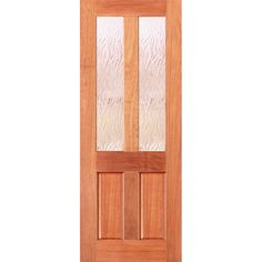 Find Woodcraft Doors 2040 x 820 x 40mm Cass Wave Safety Glass Entrance Door at Bunnings Warehouse. Visit your local store for the widest range of building & hardware products.