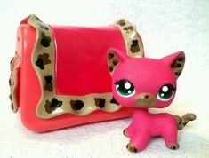 lps | Awesome LPS Customs! - Littlest Pet Shop Photo (34973062) - Fanpop ...