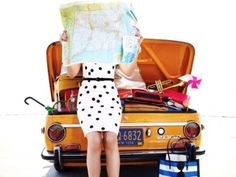 USA Road Trip Ideas and Tips. If you are looking to head out on a road trip, there are a lot of different places you could go. Below, we will be going over some of the top USA road trip Hello Weekend, Long Weekend, Happy Weekend, Happy Morning, Weekend Trips, On The Road Again, Road Trippin, Wanderlust Travel, Travel Style