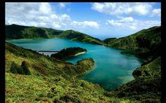 Açores  #azores #açores