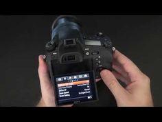 13 Best Sony RX10 III images in 2016   Internet entrepreneur