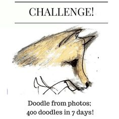 Challenge yourself! Doodle from 400 photos in a week!   #doodle#art #illustration #drawing #draw #artist #sketch #sketchbook #paper #pen #pencil #artsy #instaart #instagood #gallery #creative #instaartist #graphic #graphics #artoftheday#Lillestrøm#Norway#quicksketch