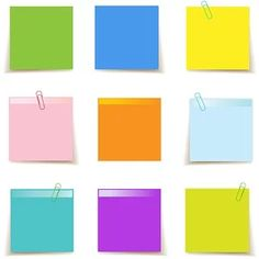 Free Image on Pixabay - Sticky Notes, Post-It Notes, Sticky Personalized Sticky Notes, Custom Sticky Notes, Notes Template, List Template, Notes Free, Day Planners, Powerpoint Presentation Templates, Messages, Note Paper