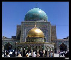 Holy Emam - basra, Ninawa - Iraq