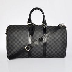 de9a4241cd authentic designer handbags wholesale