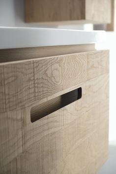 Picture of Bathroom Cabinet Cosmic Fancy   Bathroom   Pinterest ...