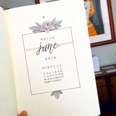 I cant believe so much time has passed it goes by pretty fast. You cant smell the flowers at 90 miles an hour! Bullet Journal Flip Through, Bullet Journal Headers, Bullet Journal Banner, Bullet Journal Notebook, Bullet Journal Ideas Pages, Bullet Journal Spread, Bullet Journal Inspiration, Organization Bullet Journal, Bullet Journal Aesthetic