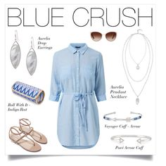 love the new aurelia pendant necklace and the beautiful blue ikat prints http://www.stelladot.com/sites/katewinberry/?lc=en_us