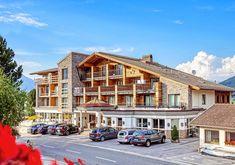 Hotel Stubai (Österreich Schönberg im Stubaital) - Booking.com Das Hotel, Restaurant, Berg, Hotels, Mansions, House Styles, Home Decor, Nice Asses