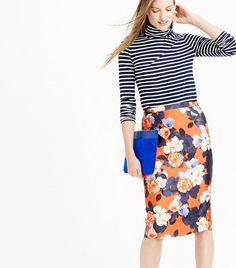 ❤ J Imágenes De 126 Y Crew Mejores Jcrew Style Style My Skirts qTX1Iw