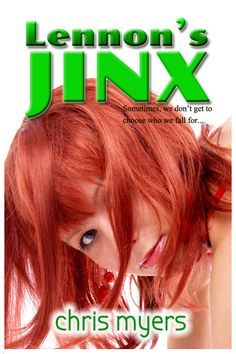 Lennon's Jinx Mature teen/New Adult romance fiction Available Sometimes, we don't get to choose who we fall for Ya Books, Books To Read, Book Suggestions, Book Nerd, Love Her, This Book, About Me Blog, Reading, Boys