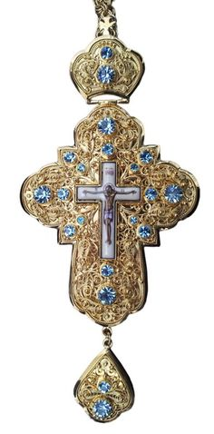 хрести з прикрасами | Виробництво церковної атрибутики Crucifix, Metals, Bracelet Watch, Women's Fashion, Antiques, Bracelets, Accessories, Jewelry, Bijoux