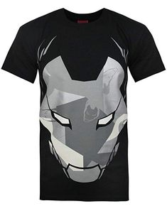 ba0c3fcd45ad 12 best Marvel Tshirt images in 2019