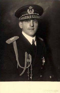 King Alexander of Yugoslavia King Alexander, Serbia And Montenegro, Royal King, George Vi, European History, Serbian, Lady And Gentlemen, Vintage Photographs, Croatia
