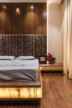 37 best bed back design images in 2019 bedrooms master bedrooms rh pinterest com