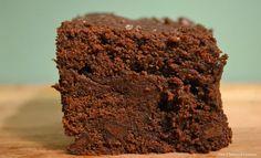 Reteta negresa pufoasa de post Mai, Cooking, Desserts, Food, Sweet Treats, Romanian Recipes, Kitchen, Tailgate Desserts, Deserts