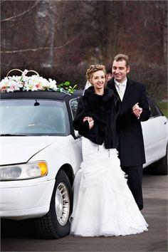 Скачать michelle thorne wedding