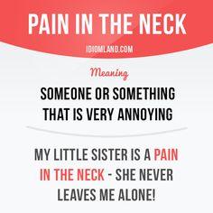 little sister essays