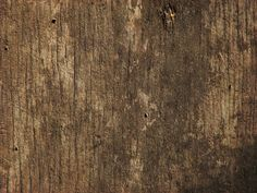 Wooden Post Texture image result for wood texture | textures | pinterest