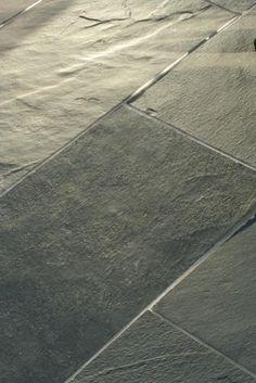 Cheap Shower Tile >> Daltile Castillian Grey SW92 (Follow the grey trend with