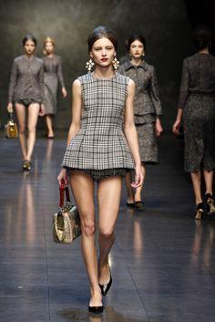 <h3.5>Dolce & Gabbana A/W 2013-14</h3.5>