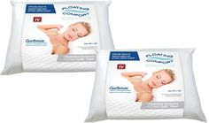 The Gift of a Great Night's Sleep! ~ GIVEAWAY!
