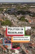 Rubriekscode: 393.2       Uitleg van de Nederlandse politiek en staatsinrichting in kort bestek.