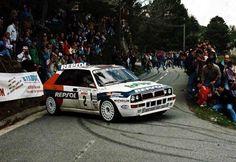 Occhiali da sole Sunglasses MARTINI RACING WRC F1 LANCIA DELTA HF TOP QUALITY
