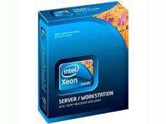 Dell Poweredge 2650 Server 3.06 GHz Xeon CPU Processor SL6VP 3GHz Socket 604