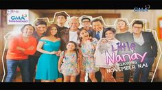 http://hqshows.com/571-little-nanay-april-8-2016-watch-online.html
