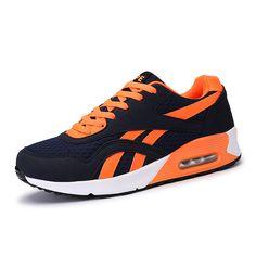 7dd5d021527 Mvp Boy Big size 350 boost presto outdoor maxing schoenen boost v2  adidaselied solomons speedcross zapatillas
